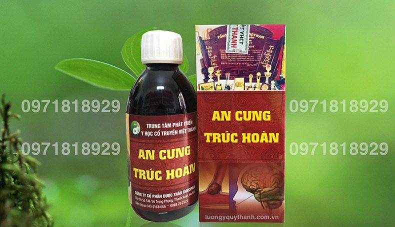 dia-chi-ban-thuoc-an-cung-truc-hoan-tai-vung-tau